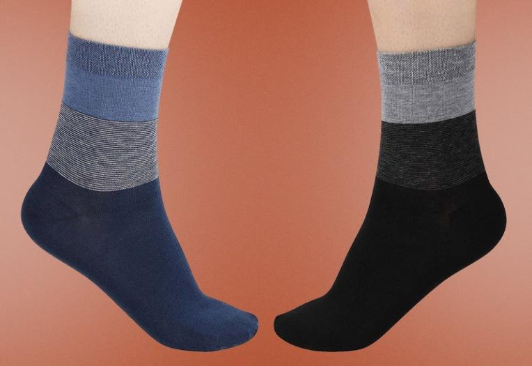socksformen